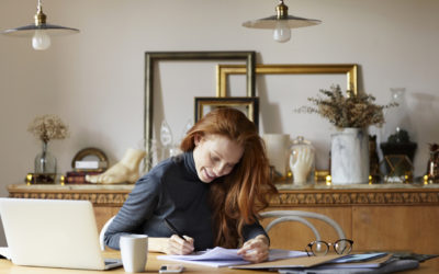 Consejos para alquilar una vivienda con éxito