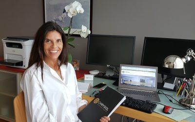 Entrevista a Christina Nueno, CEO de Chrysol Value Real Estate.