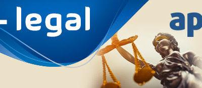 COVID-19 El INCASÒL crea un canal específico para solicitar la compensación de la renta con la fianza